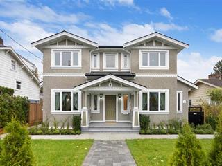 House for sale in Central Lonsdale, North Vancouver, North Vancouver, 449 E 13th Street, 262540163   Realtylink.org