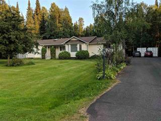 House for sale in Valleyview, Prince George, PG City North, 6806 Valleyview Drive, 262541383 | Realtylink.org