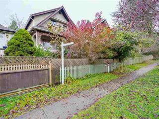 House for sale in Fraser VE, Vancouver, Vancouver East, 766 E 28th Avenue, 262541430 | Realtylink.org