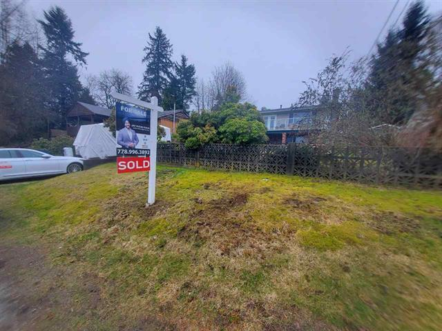 House for sale in Bolivar Heights, Surrey, North Surrey, 14134 115a Avenue, 262560638   Realtylink.org