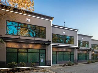 Industrial for sale in Norgate, North Vancouver, North Vancouver, 108&208 1075 W 1st Street, 224942101 | Realtylink.org