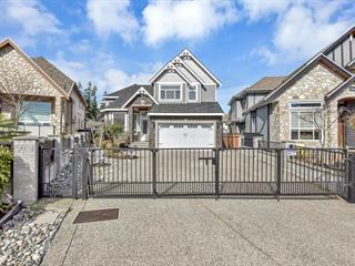 House for sale in Panorama Ridge, Surrey, Surrey, 12853 63a Avenue, 262569164 | Realtylink.org