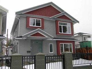 House for sale in Renfrew Heights, Vancouver, Vancouver East, 2410 E 19th Avenue, 262569481 | Realtylink.org