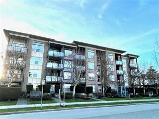 Apartment for sale in Whalley, Surrey, North Surrey, 118 10707 139 Street, 262568169 | Realtylink.org