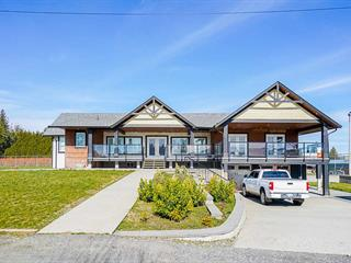 House for sale in Poplar, Abbotsford, Abbotsford, 1458 Gladwin Road, 262568930 | Realtylink.org