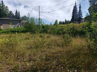 Lot for sale in Ingala, Prince George, PG City North, 2898 Ingala Drive, 262570008 | Realtylink.org