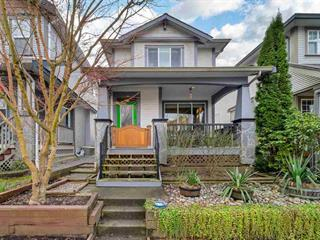 House for sale in Albion, Maple Ridge, Maple Ridge, 24316 102a Avenue, 262570083   Realtylink.org