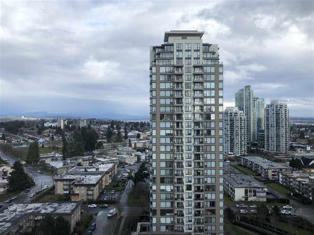 Apartment for sale in Highgate, Burnaby, Burnaby South, 2006 7108 Collier Street, 262567702 | Realtylink.org