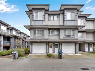 Townhouse for sale in Cloverdale BC, Surrey, Cloverdale, 112 18701 66 Avenue, 262569053 | Realtylink.org
