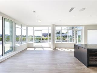 Apartment for sale in Park Royal, West Vancouver, West Vancouver, 702 768 Arthur Erickson Place, 262571271 | Realtylink.org