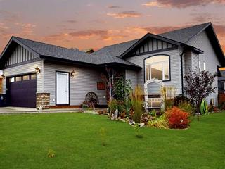 House for sale in Fort St. John - City NW, Fort St. John, Fort St. John, 10208 117 Avenue, 262524550 | Realtylink.org
