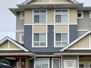 Apartment for sale in Kitimat, Kitimat, 505 110 Baxter Avenue, 262570088   Realtylink.org
