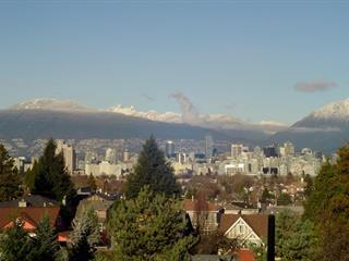 Apartment for sale in Cambie, Vancouver, Vancouver West, 506 505 W 30th Avenue, 262570283 | Realtylink.org