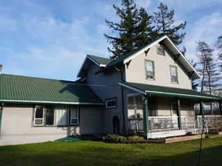 House for sale in Otter District, Langley, Langley, 782 264 Street, 262570144   Realtylink.org