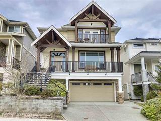 House for sale in Burke Mountain, Coquitlam, Coquitlam, 3447 Gislason Avenue, 262571407 | Realtylink.org