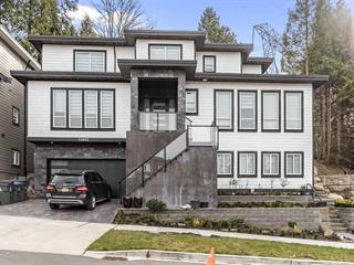 House for sale in Morgan Creek, Surrey, South Surrey White Rock, 14882 35a Avenue, 262571259 | Realtylink.org