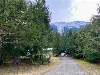 Manufactured Home for sale in Bella Coola/Hagensborg, Bella Coola, Williams Lake, 2311 Mackenzie 20 Highway, 262571260 | Realtylink.org