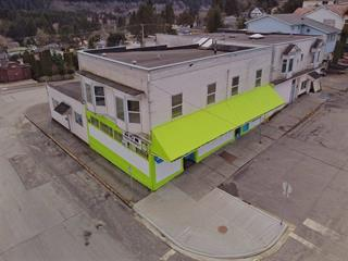 Retail for sale in Prince Rupert - City, Prince Rupert, Prince Rupert, 601 W 6th Avenue, 224942179 | Realtylink.org