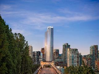 Retail for sale in Downtown VW, Vancouver, Vancouver West, Sl 2 1289 Hornby Street, 224942190 | Realtylink.org