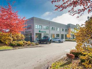 Industrial for lease in Tilbury, Delta, Ladner, 101 7188 Progress Way, 224942162 | Realtylink.org