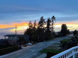 House for sale in White Rock, South Surrey White Rock, 15441 Royal Avenue, 262571489 | Realtylink.org
