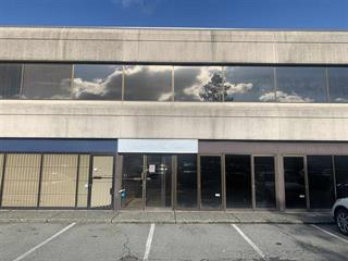 Office for lease in Guildford, Surrey, North Surrey, 107 15310 103a Avenue, 224942182 | Realtylink.org