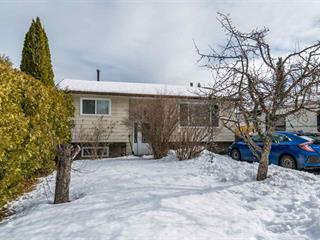 House for sale in Lower College, Prince George, PG City South, 8004 Princeton Crescent, 262571111 | Realtylink.org