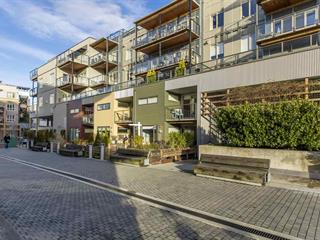 Apartment for sale in Steveston South, Richmond, Richmond, 152 6168 London Road, 262571247 | Realtylink.org