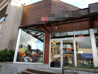 Business for sale in Ambleside, West Vancouver, West Vancouver, 1560 Marine Drive, 224942122   Realtylink.org