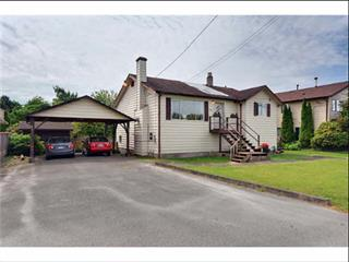 House for sale in Port Guichon, Delta, Ladner, 4516 W River Road, 262570131 | Realtylink.org