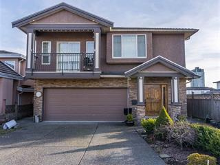 House for sale in Central Park BS, Burnaby, Burnaby South, 3754 Brandon Street, 262569256 | Realtylink.org