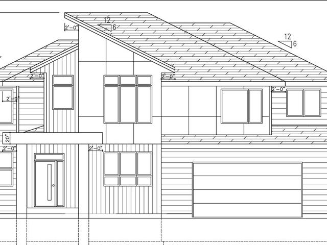 House for sale in Charella/Starlane, Prince George, PG City South, 1121 Monarch Court, 262570870 | Realtylink.org