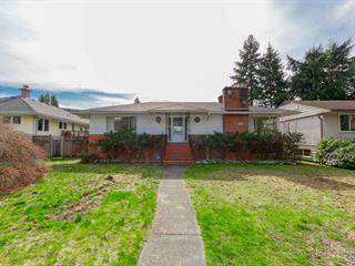 House for sale in S.W. Marine, Vancouver, Vancouver West, 2134 W 53rd Avenue, 262566844 | Realtylink.org