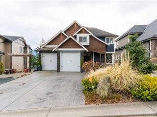 House for sale in Promontory, Chilliwack, Sardis, 5338 Abbey Crescent, 262567629 | Realtylink.org