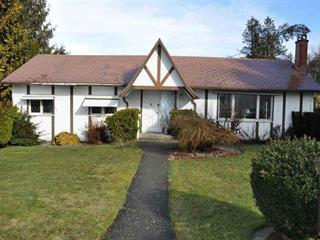 House for sale in Chilliwack N Yale-Well, Chilliwack, Chilliwack, 46011 Riverside Drive, 262570861   Realtylink.org