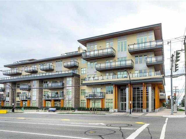 Apartment for sale in White Rock, South Surrey White Rock, 305 14022 North Bluff Road, 262570391 | Realtylink.org