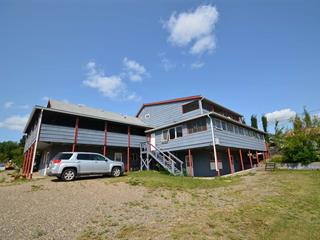 Multi-family for sale in Taylor, Fort St. John, 9739-9747 N Spruce Street, 224942167 | Realtylink.org