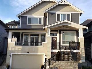 House for sale in Abbotsford West, Abbotsford, Abbotsford, 36635 E Auguston Parkway, 262570139 | Realtylink.org