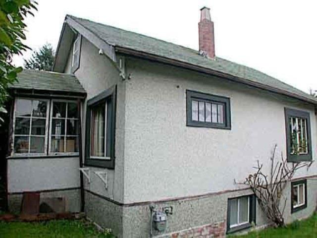 House for sale in GlenBrooke North, New Westminster, New Westminster, 112 Tenth Avenue, 262570358   Realtylink.org