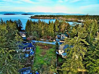 Lot for sale in Nanoose Bay, Nanoose, Lt 27 The Bell Blank, 866476 | Realtylink.org