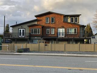 House for sale in Meadow Brook, Coquitlam, Coquitlam, 2989 Como Lake Avenue, 262569238 | Realtylink.org