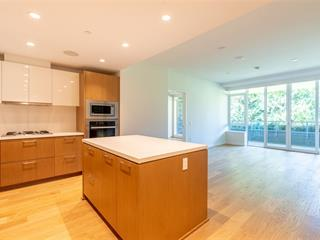 Apartment for sale in Park Royal, West Vancouver, West Vancouver, 406 788 Arthur Erickson Place, 262570874 | Realtylink.org