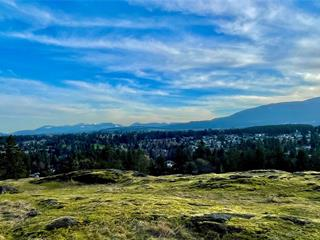 Lot for sale in Nanaimo, Departure Bay, 103 Amphion Ter, 869003 | Realtylink.org