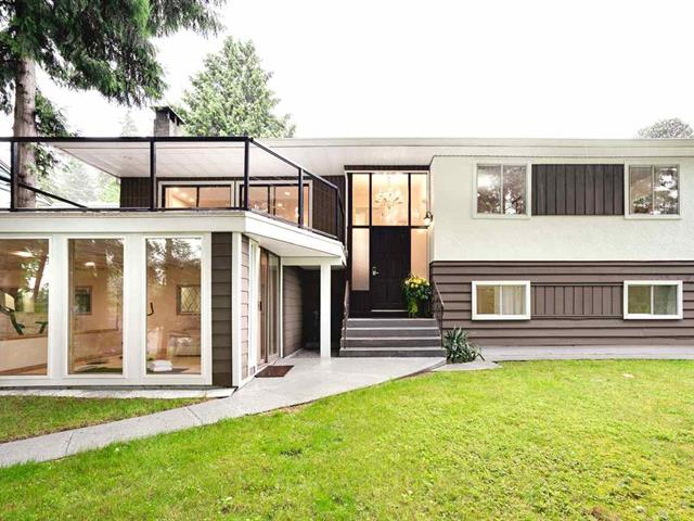 House for sale in Mary Hill, Port Coquitlam, Port Coquitlam, 1794 Mary Hill Lane, 262569186 | Realtylink.org