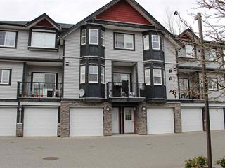 Townhouse for sale in Abbotsford West, Abbotsford, Abbotsford, 11 31235 Upper Maclure Road, 262569554 | Realtylink.org