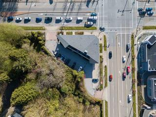 Commercial Land for sale in East Newton, Surrey, Surrey, 14377 64 Avenue, 224942123 | Realtylink.org