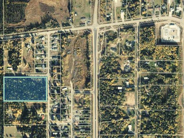 Commercial Land for sale in North Kelly, Prince George, PG City North, 5657 Wren Road, 224942157 | Realtylink.org