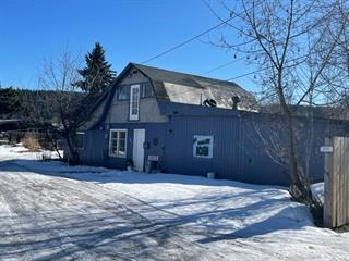 House for sale in Connaught, Prince George, PG City Central, 1091 Cuddie Crescent, 262570558   Realtylink.org