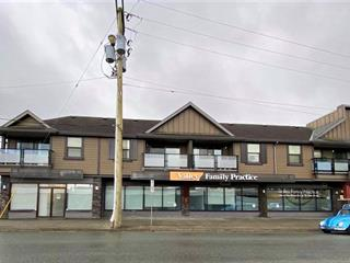 Retail for lease in Chilliwack W Young-Well, Chilliwack, Chilliwack, 102 9193 Main Street, 224942163 | Realtylink.org