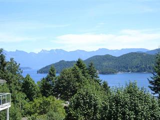 Lot for sale in Gibsons & Area, Gibsons, Sunshine Coast, Lot 36 Oceanmount Lane, 262572104   Realtylink.org